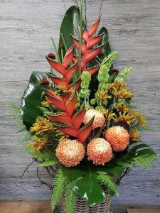 murwillumbah-hospital-flower-deilvery-arrangement